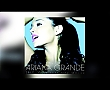 Ariana_Grande_ft_Mac_Miller__The_Way__Official_Lyric_Video_232.jpg