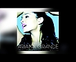 Ariana_Grande_ft_Mac_Miller__The_Way__Official_Lyric_Video_233.jpg