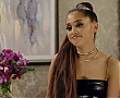 Ariana_Grande_s_Ponytail_Has_a_Mind_of_Its_Own_018.jpg