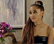 Ariana_Grande_s_Ponytail_Has_a_Mind_of_Its_Own_019.jpg