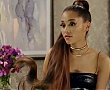 Ariana_Grande_s_Ponytail_Has_a_Mind_of_Its_Own_020.jpg