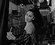 Arivenchy_the_Givenchy_Fall_Winter_2019_Campaign_starring_Ariana_Grande_hd_018.jpg