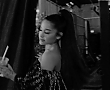 Arivenchy_the_Givenchy_Fall_Winter_2019_Campaign_starring_Ariana_Grande_hd_019.jpg