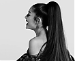 Arivenchy_the_Givenchy_Fall_Winter_2019_Campaign_starring_Ariana_Grande_hd_026.jpg