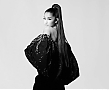 Arivenchy_the_Givenchy_Fall_Winter_2019_Campaign_starring_Ariana_Grande_hd_028.jpg