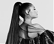 Arivenchy_the_Givenchy_Fall_Winter_2019_Campaign_starring_Ariana_Grande_hd_029.jpg