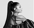 Arivenchy_the_Givenchy_Fall_Winter_2019_Campaign_starring_Ariana_Grande_hd_030.jpg