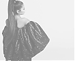 Arivenchy_the_Givenchy_Fall_Winter_2019_Campaign_starring_Ariana_Grande_hd_032.jpg
