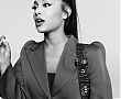 Arivenchy_the_Givenchy_Fall_Winter_2019_Campaign_starring_Ariana_Grande_hd_077.jpg