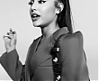 Arivenchy_the_Givenchy_Fall_Winter_2019_Campaign_starring_Ariana_Grande_hd_078.jpg