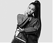 Arivenchy_the_Givenchy_Fall_Winter_2019_Campaign_starring_Ariana_Grande_hd_088.jpg