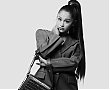 Arivenchy_the_Givenchy_Fall_Winter_2019_Campaign_starring_Ariana_Grande_hd_089.jpg
