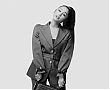 Arivenchy_the_Givenchy_Fall_Winter_2019_Campaign_starring_Ariana_Grande_hd_090.jpg