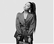 Arivenchy_the_Givenchy_Fall_Winter_2019_Campaign_starring_Ariana_Grande_hd_091.jpg