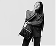 Arivenchy_the_Givenchy_Fall_Winter_2019_Campaign_starring_Ariana_Grande_hd_094.jpg