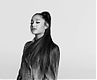 Arivenchy_the_Givenchy_Fall_Winter_2019_Campaign_starring_Ariana_Grande_hd_101.jpg