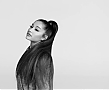 Arivenchy_the_Givenchy_Fall_Winter_2019_Campaign_starring_Ariana_Grande_hd_102.jpg