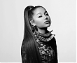Arivenchy_the_Givenchy_Fall_Winter_2019_Campaign_starring_Ariana_Grande_hd_104.jpg