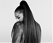 Arivenchy_the_Givenchy_Fall_Winter_2019_Campaign_starring_Ariana_Grande_hd_105.jpg