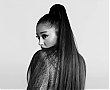 Arivenchy_the_Givenchy_Fall_Winter_2019_Campaign_starring_Ariana_Grande_hd_106.jpg