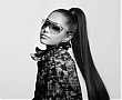 Arivenchy_the_Givenchy_Fall_Winter_2019_Campaign_starring_Ariana_Grande_hd_110.jpg