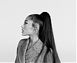 Arivenchy_the_Givenchy_Fall_Winter_2019_Campaign_starring_Ariana_Grande_hd_112.jpg