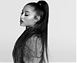 Arivenchy_the_Givenchy_Fall_Winter_2019_Campaign_starring_Ariana_Grande_hd_113.jpg