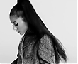 Arivenchy_the_Givenchy_Fall_Winter_2019_Campaign_starring_Ariana_Grande_hd_114.jpg