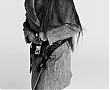Arivenchy_the_Givenchy_Fall_Winter_2019_Campaign_starring_Ariana_Grande_hd_117.jpg