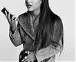 Arivenchy_the_Givenchy_Fall_Winter_2019_Campaign_starring_Ariana_Grande_hd_124.jpg