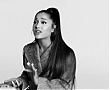 Arivenchy_the_Givenchy_Fall_Winter_2019_Campaign_starring_Ariana_Grande_hd_125.jpg