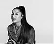 Arivenchy_the_Givenchy_Fall_Winter_2019_Campaign_starring_Ariana_Grande_hd_126.jpg