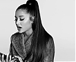 Arivenchy_the_Givenchy_Fall_Winter_2019_Campaign_starring_Ariana_Grande_hd_128.jpg