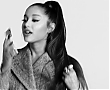 Arivenchy_the_Givenchy_Fall_Winter_2019_Campaign_starring_Ariana_Grande_hd_129.jpg