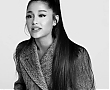 Arivenchy_the_Givenchy_Fall_Winter_2019_Campaign_starring_Ariana_Grande_hd_161.jpg
