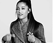 Arivenchy_the_Givenchy_Fall_Winter_2019_Campaign_starring_Ariana_Grande_hd_162.jpg