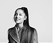 Arivenchy_the_Givenchy_Fall_Winter_2019_Campaign_starring_Ariana_Grande_hd_164.jpg