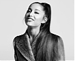 Arivenchy_the_Givenchy_Fall_Winter_2019_Campaign_starring_Ariana_Grande_hd_165.jpg