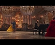 Beauty_and_the_Beast_28From_Beauty_and_the_BeastOfficial_Video29_074.jpg