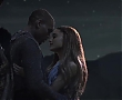 Chris_Brown_-_Dont_Be_Gone_Too_Long_ft__Ariana_Grande_28Music_Video29_012.jpg