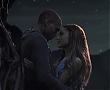 Chris_Brown_-_Dont_Be_Gone_Too_Long_ft__Ariana_Grande_28Music_Video29_013.jpg