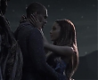 Chris_Brown_-_Dont_Be_Gone_Too_Long_ft__Ariana_Grande_28Music_Video29_021.jpg