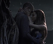 Chris_Brown_-_Dont_Be_Gone_Too_Long_ft__Ariana_Grande_28Music_Video29_023.jpg