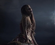 Chris_Brown_-_Dont_Be_Gone_Too_Long_ft__Ariana_Grande_28Music_Video29_189.jpg