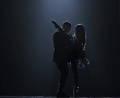 Chris_Brown_-_Dont_Be_Gone_Too_Long_ft__Ariana_Grande_28Music_Video29_193.jpg