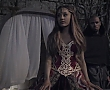 Chris_Brown_-_Dont_Be_Gone_Too_Long_ft__Ariana_Grande_28Music_Video29_195.jpg
