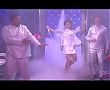 Cut_for_Time__Cinema_Channel_28Ariana_Grande29_-_SNL_070.jpg