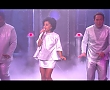 Cut_for_Time__Cinema_Channel_28Ariana_Grande29_-_SNL_075.jpg