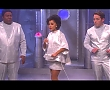 Cut_for_Time__Cinema_Channel_28Ariana_Grande29_-_SNL_092.jpg