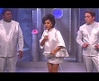 Cut_for_Time__Cinema_Channel_28Ariana_Grande29_-_SNL_093.jpg